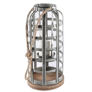 Mercana Jackson Lantern