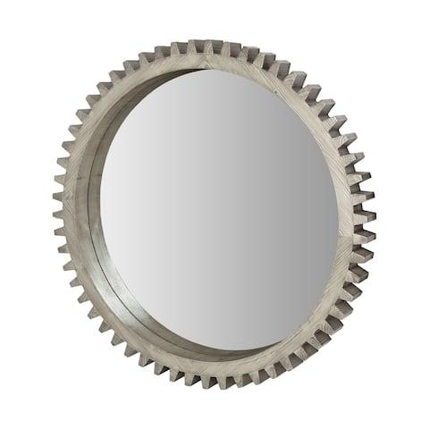 Mercana Cog Mirror IV Mirror - A