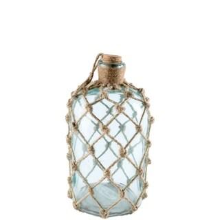 Mercana Ariel III (Small) Apothocary Bottle