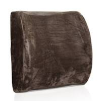 Furinno Lumbar Support Back Cushion