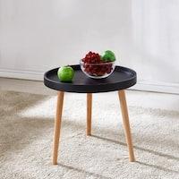Blocton Mini Coffee Table