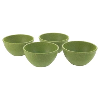 Eco-Friendly 10 oz. Bowl (Set of 4)