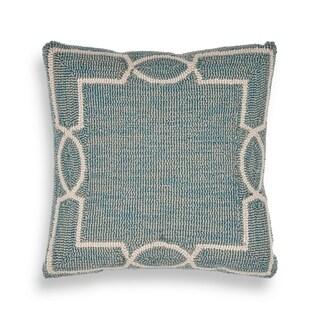 Spa Madison 18 x 18 Pillow