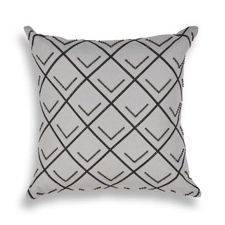 Onyx Cooper Square 20 x 20 Pillow