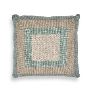 Spa Highview 18 x 18 Pillow