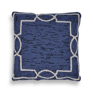 Ocean Madison 18 x 18 Pillow