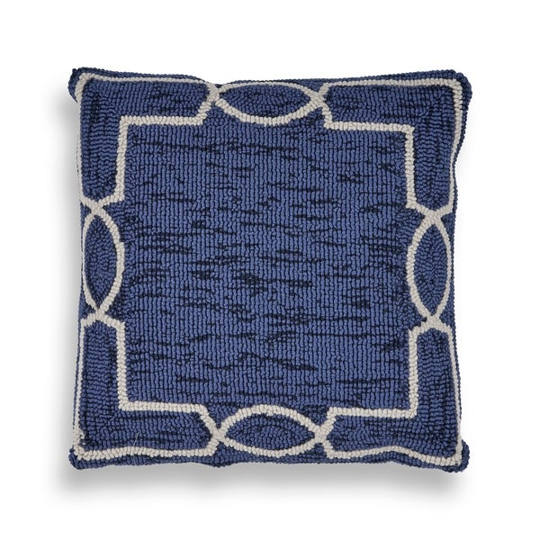 Ocean Madison 18 x 18 Pillow. Opens flyout.