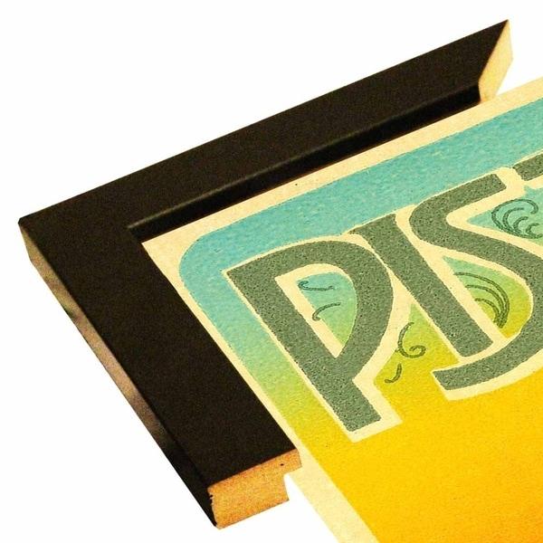 "Hoel Nettuno, Pisa Italy-PRIPUB129038 Print 22""x13.25"" by Print Collection"