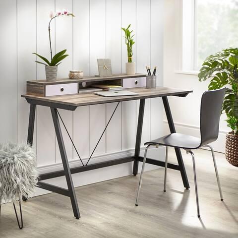 Simple Living Tucker Desk