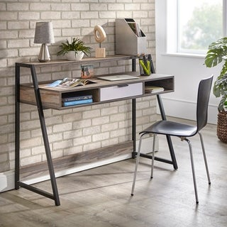 Simple Living Sahana Desk