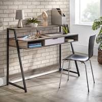 Simple Living Sahana Desk