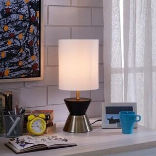 Harper Blvd Natasha Table Lamp