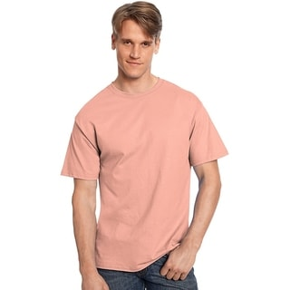 d0ac9537 Shop Hanes Clothing & Shoes | Discover our Best Deals at Overstock