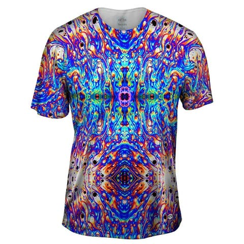 0acabbcf Buy Graphic Casual Shirts Online at Overstock | Our Best Shirts Deals