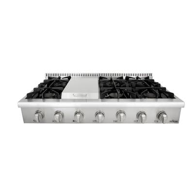 Cooktops Burners Online At