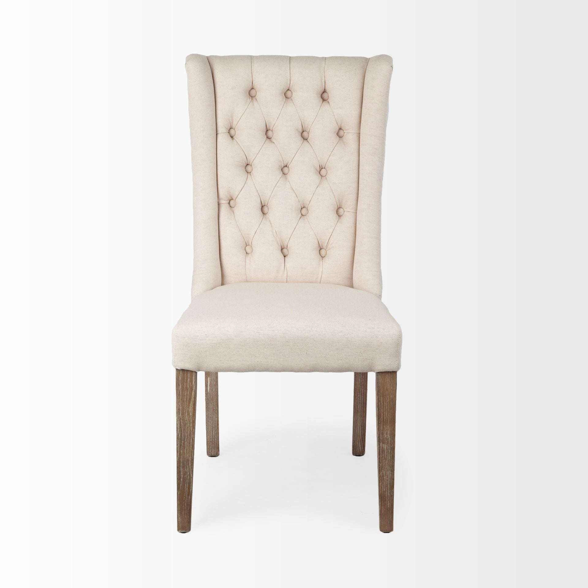 Mercana Mackenzie I Dining Chair Overstock 24218218