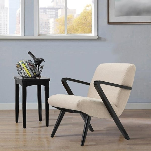"Landon Accent Chair - 22.5""Wx23""Dx28""H. Opens flyout."