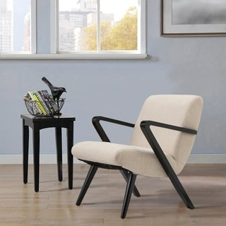 "Landon Accent Chair - 22.5""Wx23""Dx28""H"