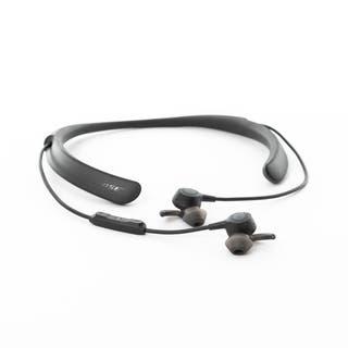 Bose QuietComfort 30 Wireless Neckband - Refurbished by Overstock