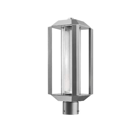 Wexford AC9093SL Outdoor Light