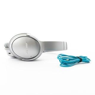 Bose QuietComfort 35 Wireless I - Certified Preloved