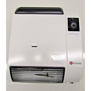 High-Efficiency Direct-Vent - LP - 72% AFUE - Single-Stage - Wall Mounted Heater
