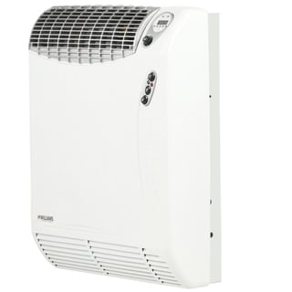 High-Efficiency Direct-Vent - 17,700 BTU - NG - 81% AFUE - Single-Stag