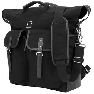 Lencca Phlox 2 in 1 Backpack