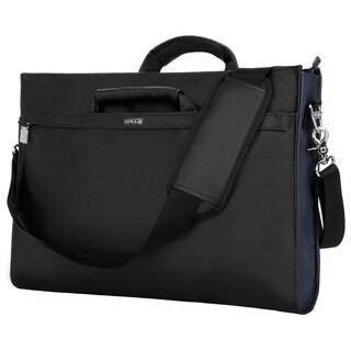 Lencca Brink - Messenger Laptop Bag
