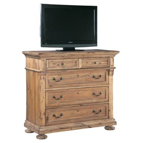 Wellington Traditional, Transitional, Contemporary, Media Hall Chest, Bedroom Dresser, Chairside Nightstand