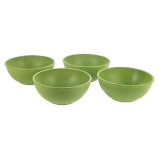 Eco-Friendly 16 oz. Bowl (Set of 4)