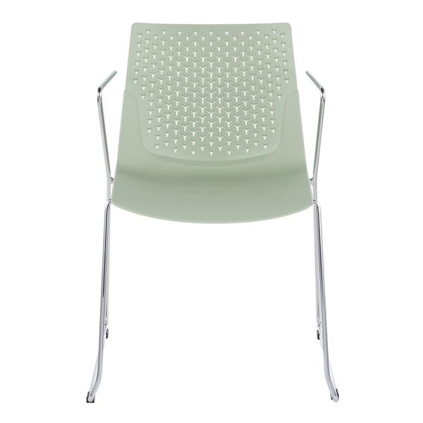 Porch & Den Ashworth Chair (Set of 2). Opens flyout.