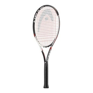 Head Graphene Touch Speed MP Tennis Racquet
