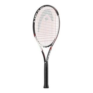 Head Graphene Touch Speed MP Tennis Racquet