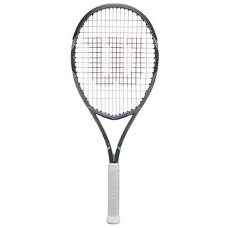 Wilson Ultra XP 100LS Tennis Racquet