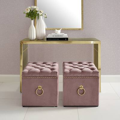 Storage Cube Living Room Furniture Find Great