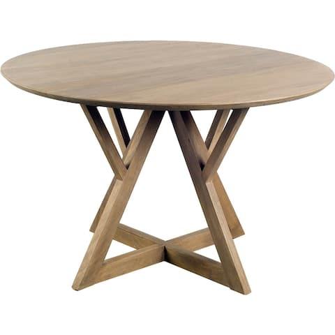 Mercana Jennings II Dining Table