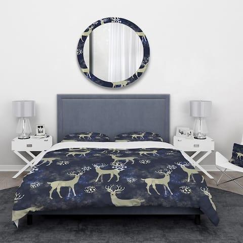 Design Art Duvet Covers Sets Find Great Bedding Deals Shopping At Overstock