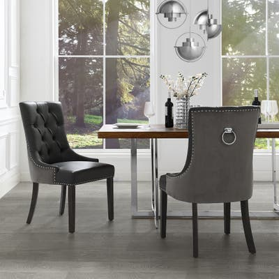 Buy Parson Chairs Kitchen & Dining Room Chairs Online at ...