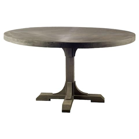Mercana Barrett IV Dining Table
