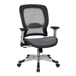 Professional Light Seat Chair