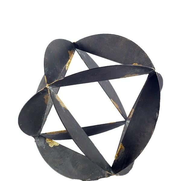 Mercana Pablo II (Small) Decorative Object