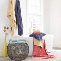 LOFT by Loftex Evolution Recycled PET 6-Piece Towel Set - 6-piece set