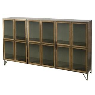 Mercana Pandora II Cabinet