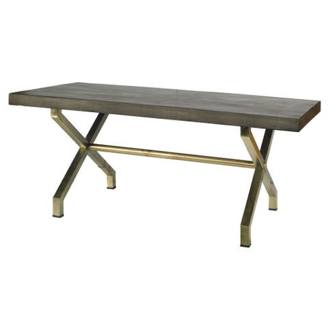 Mercana Arrow I Dining Table