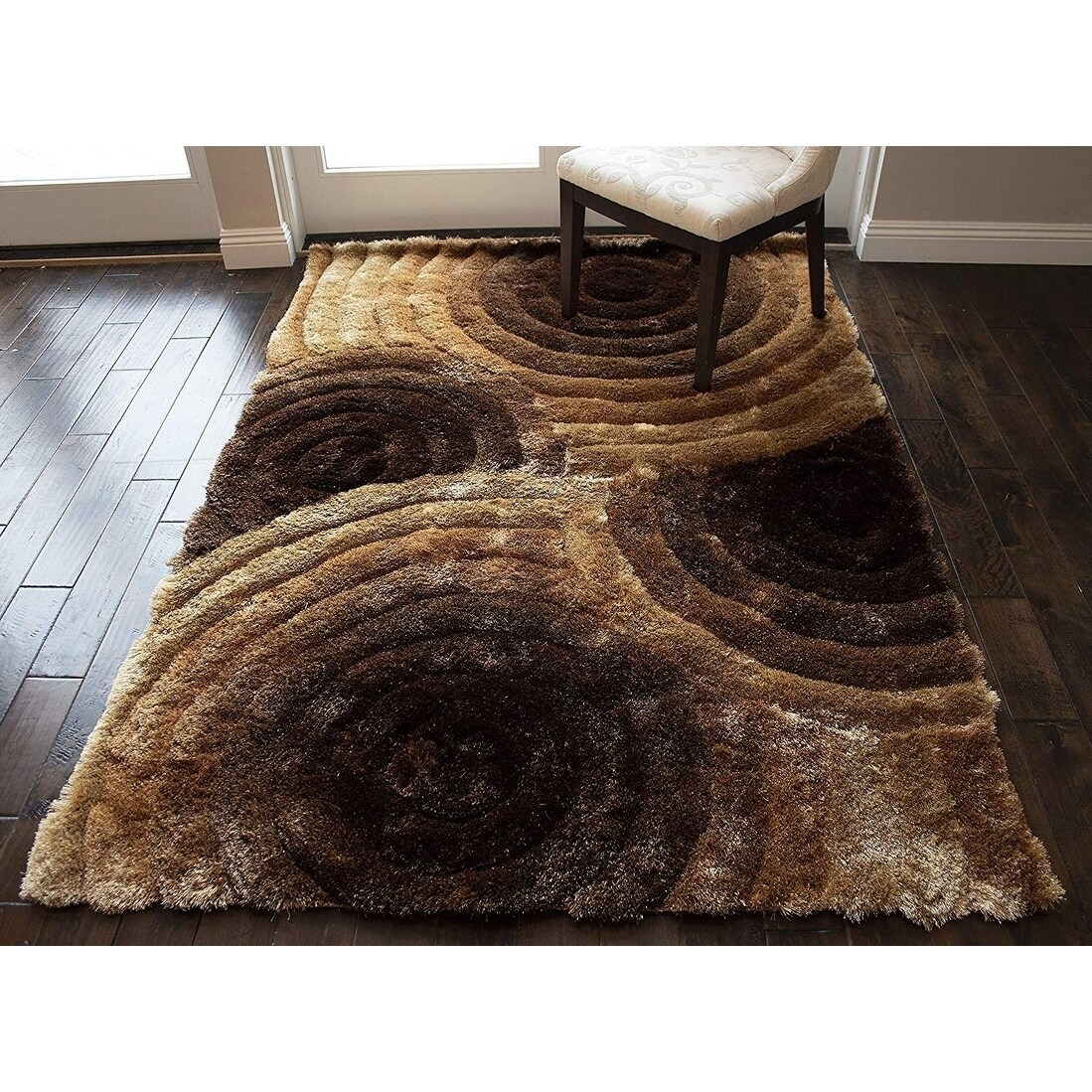 Area Rug Carpet Gy