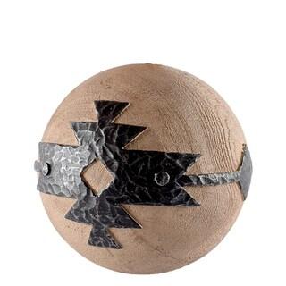 Mercana Mika I (Small) Decorative Object
