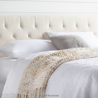 Buy Size Full Headboards Online at Overstock   Our Best ...