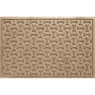 Dog Treats 2x3 Doormat
