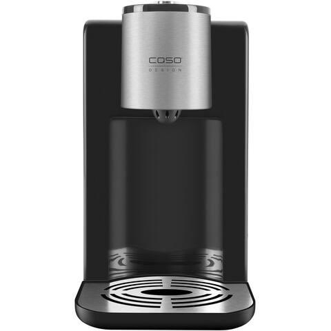 Caso Design HW 400 Turbo 8-Second Boil Hot Water Dispenser
